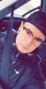 User_1385209568c7615614d5e0a55d041d4426e199b83d294