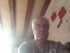 User_1390036129f116900993d864465d39bd48ba92fe0d69e