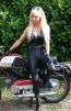 User_14060ce63e71edd491ca63ccef6797aac84c91527614e