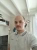 User_14201dc52cad2f6f21927657a2203b0659a6598b3ea22