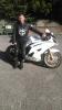 User_568987ebfae4b26eaa868c0122bfddc650b4b7cad811
