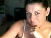 User_58131f4f712b1b625fc94cbe81474ee85d78413fc6dd