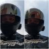 User_757513c17a06c83b91bee311496435c1e9831f92f3a1