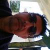 User_7732e53237cf6ad5d5eafebee42a79444d10ec4e7768