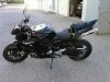 User_811171b62f1867e6b7738fcc124f9e69696267471e86