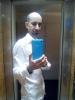 User_8280883298099a7ae1e1509136cf6e3b9c402e5313f3