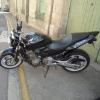 User_83145aad200db013bd2fdf5dce4dd488780996725ed9
