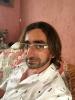 User_84881eb6ef1faff87732d9e2a4b918ce1032f1c1e249
