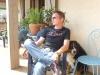User_850498c215d1673030821cc5331879a59adfff93684b
