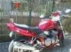 User_87203fe33433be09143a4689d81d095a6706cb33e573
