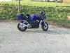 User_87511519fb1b6824ea5ef54782c909869cc2e4ea2b45