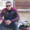 User_91692f96d7d7962587e01b60018d2f346d82d2aae0a5