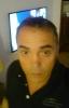 User_92065b23f6488d28415bd1cf9f637108dd5b0f43a8c5