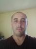 User_932432883e27a0f447c6251b64962b00d8e8e56794de