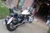 User_945540c51f1b3071ddcf6d3ce8117e60da9f25ce9c15