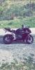 User_95973ae7041d6fac38d1ee63570ae9e512a12055f34a
