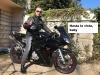 User_9612640ca53fbba9b4a1b42270f63b36987d3e84226a