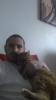 User_96970a5d690fe94bae2278ccf81d44227f9770f81f04