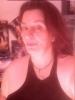 User_9784f4a7cfb64252de43ea1c329646863f4459b89dda