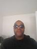User_98016d8251bc8e4ea0671ae1e3518eec08b416d39591