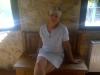 User_98152488f064788106f94d84b94d77cfe2ffe50e7397