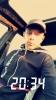 User_99815ecf87f3825e533dd5988c4a238203dc52992b78